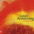 Louis Armstrong Fireworks