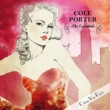 Peggy Lee Cole Porter - The Essential Selected by Chloé Van Paris (Bonus Track Version)