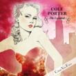 Lena Horne Cole Porter - The Essential Selected by Chloé Van Paris (Bonus Track Version)