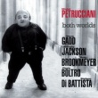 Michel Petrucciani 35 Seconds of Music and More
