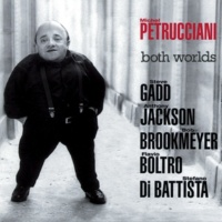 Michel Petrucciani Both Worlds
