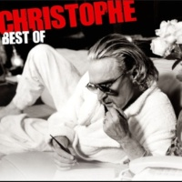 Christophe Best of (Collector)