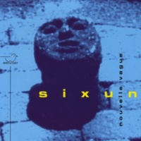 Sixun Nouvelle Vague