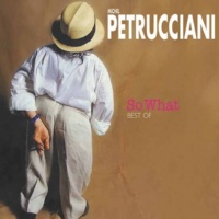 Michel Petrucciani So What - Best Of