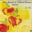 Max Roach & Clifford Brown