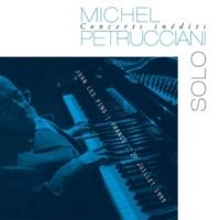 Michel Petrucciani Concerts inédits: Solo (Live)