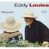 Eddy Louiss Récit Proche