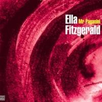Ella Fitzgerald Mr Paganini