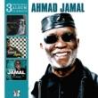 Ahmad Jamal 3 Original Album Classics