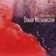 Dinah Washington Blues for a Day