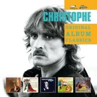 Christophe Original Album Classics