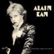 Alain Kan