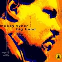 McCoy Tyner Big Band Best Of
