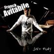 Franck Avitabile