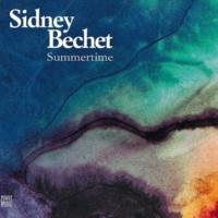 Sidney Bechet Summertime