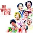 Sarah Vaughan Lover Man (2001 Remastered Version)