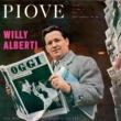 Willy Alberti Piove (Ciao Ciao Bambina)