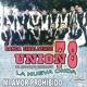 Banda Sinaloense Union 78 Mi Amor Prohibido