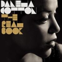 Danielia Cotton The Real Book