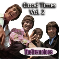 The Tremeloes Good Times, Vol. 2