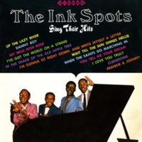 The Ink Spots Sing Their Hits