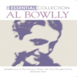 Al Bowlly If I Had You