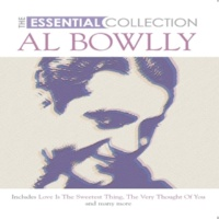 Al Bowlly The Essential Collection (Remastered)