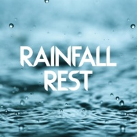 Thunderstorms&Rainfall Rainfall Rest