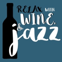 Jazz for Wine Tasting,Jazz Piano Bar Academy&Sounds of Love and Relaxation Music Relax with Wine & Jazz