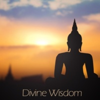 Reiki Healing Music Ensemble,Reiki&Spa Zen Divine Wisdom