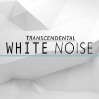 White Noise Meditation,Relaxing Sounds of Nature White Noise Waheguru&Sounds of Nature White Noise for Mindfulness Meditation and Relaxation Transcendental White Noise