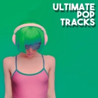 Pop Tracks Ultimate Pop Tracks