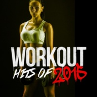 2015 Workout Hits Workout Hits of 2015