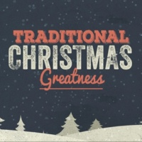 Villancicos Traditional Christmas Greatness