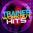Work Out Music Club/Nicola S Totally Fine (128 BPM)