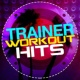 Work Out Music Club Trainer Workout Hits