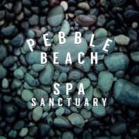 Spa, Relaxation and Dreams Pebble Beach: Spa Sanctuary