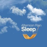 Rain Sleep Afternoon Rain Sleep