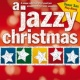 The Great Backing Orchestra A Jazzy Christmas: Tenor Sax Play-Along