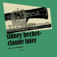 Sidney Bechet Won't You Come Home, Bill Bailey
