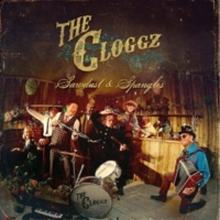 The Cloggz/Gabi Froden My Souvenir