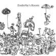 Enderby's Room Lakeside