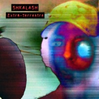 Shkalash Ca sert à Quoi ?