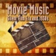 Music for Films Movie Music (Silent Film Era and 1930s)