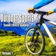 The Hollywood Edge Sound Effects Library The Outdoor Sports Sound Effects Sampler, Vol. 1