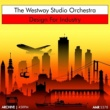 The Westway Studio Orchestra Design for Industry
