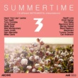 Various Artists Summertime, Vol. 3