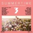 Hank Jones Summertime, Vol. 3