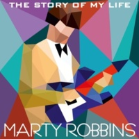 Marty Robbins I Hang My Head and Cry