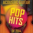 Wooden Dragons Acoustic Guitar - Pop Hits of 2014
